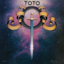 Toto/Toto