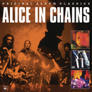 Original Album Classics/Alice In Chains