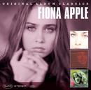 Original Album Classics/Fiona Apple