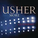 More/Usher
