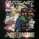 Aquemini/OutKast