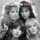 The Essential Bangles/The Bangles