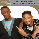 Platinum & Gold Collection/DJ Jazzy Jeff & The Fresh Prince
