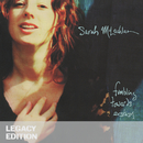 Fumbling Towards Ecstasy (Legacy Edition)/Sarah McLachlan