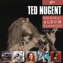 Original Album Classics/Ted Nugent