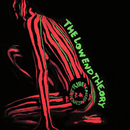 The Low End Theory/A Tribe Called Quest