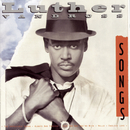 Songs/Luther Vandross
