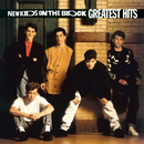 Greatest Hits/New Kids On The Block