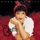 Greatest Hits/Gloria Estefan