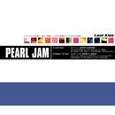Last Kiss/Pearl Jam