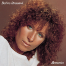 Memories/Barbra Streisand