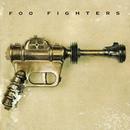 Foo Fighters/Foo Fighters