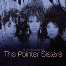 Jump: The Best Of/The Pointer Sisters