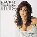 Greatest Hits/Gloria Estefan