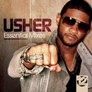 """12"""" Masters - The Essential Mixes/Usher"""