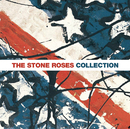 Collection/The Stone Roses
