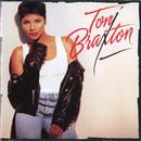 Toni Braxton/Toni Braxton