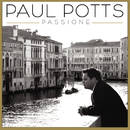Passione/Paul Potts