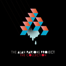 The Collection/The Alan Parsons Project