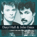 Collections/Daryl Hall & John Oates