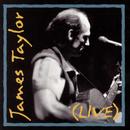 James Taylor Live/James Taylor