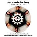 Super Hits/C+C Music Factory