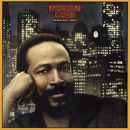 Midnight Love/Marvin Gaye