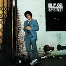 52nd Street/Billy Joel