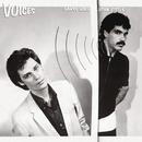 Voices/Daryl Hall & John Oates