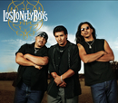 Los Lonely Boys/Los Lonely Boys