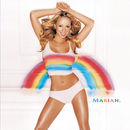 Rainbow/Mariah Carey