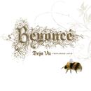 Deja Vu feat.Jay-Z/Beyonce