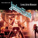 Living After Midnight/Judas Priest