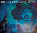 Valleys Of Neptune/Jimi Hendrix