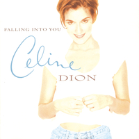 Falling Into You/Céline Dion