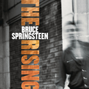 The Rising/Bruce Springsteen