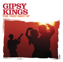 The Best Of/Gipsy Kings