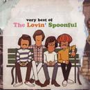 Very Best Of The Lovin' Spoonful/The Lovin' Spoonful