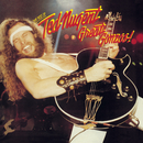 Great Gonzos! The Best Of Ted Nugent/Ted Nugent