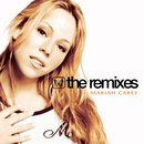 The Remixes/Mariah Carey