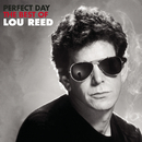 Perfect Day/Lou Reed