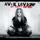 My Happy Ending/Avril Lavigne