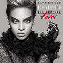 Fever/Beyoncé