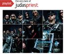 Playlist: The Very Best of Judas Priest/Judas Priest