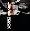 Unpredictable/Jamie Foxx