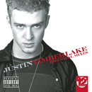 """12"""" Masters - The Essential Mixes/Justin Timberlake"""