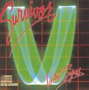 Vital Signs/Survivor