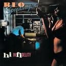 Hi Infidelity/REO Speedwagon