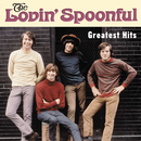The Greatest Hits/The Lovin' Spoonful