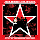 Live at the Grand Olympic Auditorium/Rage Against The Machine